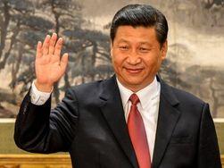 Россия уступает Центральную Азию Китаю