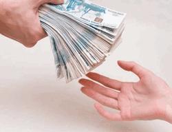 Россияне стали чаще брать микро-кредиты «до зарплаты» – ЦБ РФ