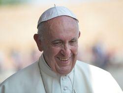Папа римский во второй раз осудил геноцид армян