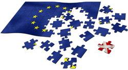 Европарламент накануне выборов председателя
