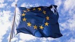 Санкции ЕС к Украине приняты, но конкретного списка чиновников еще нет
