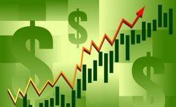Трейдеры: куда выгоднее вкладываться  - ПИФы, Форекс, банки, фондовый рынок