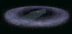В NASA насчитали 400 астероидов, угрожающие Земле в ближайшие 100 лет
