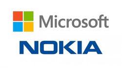 Продажа телефонного бизнеса Nokia была одобрена Китаем