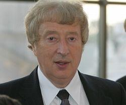 Кличко, Яценюк и Тягнибок не способны договориться  - эксперт США