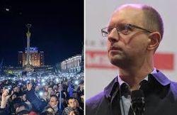 Майдану назвали имя кандидата в премьеры и других министров