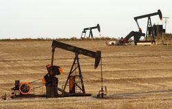 Американцы наращивают добычу сланцевой нефти