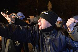 Москва и Петербург – в числе центров межнациональной напряженности в России