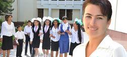Узбекистан: Учителя образцовой школы в Касби три месяца не получают зарплату