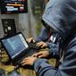 Кремль устал от обвинений в кибератаках