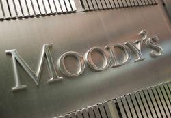 Экономика России не получит выгод от Олимпиады в Сочи – Moody's