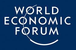 Янукович не поедет на экономический форум в Давос - причины