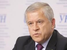 Украинские бизнесмены не просили об отсрочке подписания СА с ЕС – Кинах