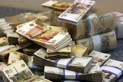 Россия передумала давать деньги властям Украины