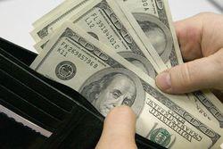 В Украине возрождается валютный «черный рынок»