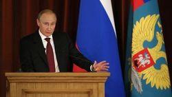 Москве нужна Европа, а не Китай для противостояния США – иноСМИ