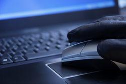 """СМИ: хакеры похитили тысячи паролей от сайта """"Одноклассники.ру"""" и других соцсетей"""