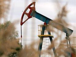 Сильного снижения цен на нефть ожидать не стоит - трейдеры