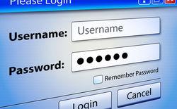В ДНР требуют от провайдеров данные на всех неугодных пользователей Сети