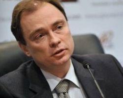 Оппозиция теряет поддержку своих сторонников – Матвиенко