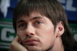 Белорус Милевский рассказал, почему играл за сборную Украины