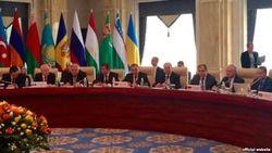 Узбекистан отказался подписать документ в защиту интересов России