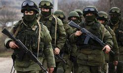 Foreign Policy: Вторжение России в Украину возможно до 25 мая