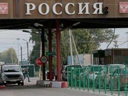Данные в Москве и Ростове о беженцах из Украины различаются на порядок