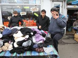 Троещина в Киеве, как Бирюлево в Москве может вспыхнуть мгновенно – СМИ