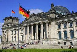 Германия не ратифицирует СА Украина-ЕС ранее лета 2015 года