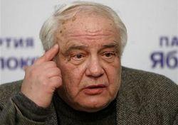 Почему россияне считают нормальным аннексию территорий соседей