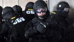 КГГА вводит в Киеве контртеррористические меры
