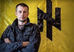 Комбат Билецкий считает ошибкой демилитаризацию Широкино