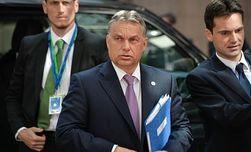 Премьер Венгрии предлагает вернуть смертную казнь