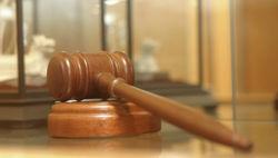 Суд в Камбодже снял обвинение в изнасиловании с нардепа Княжицкого