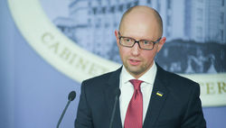 Украинские компании погасят свои долги перед Сбербанком России – Греф