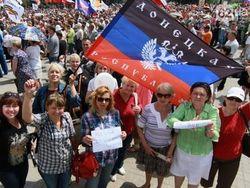 Кого в Украине будут лишать гражданства за терроризм и ненависть к родине