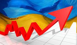 Bloomberg сообщил о начале роста экономики Украины