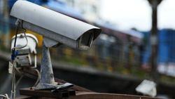 Видеокамеры для фиксации ПДД будут и в больших, и в малых городах Украины
