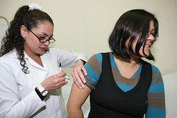 Ученые готовы полностью искоренить гепатит С
