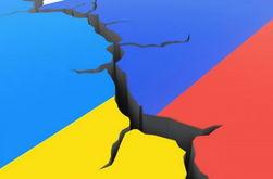 Отношения с РФ в нынешнем формате никогда не будут нормальными – Березовец