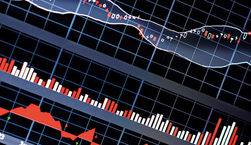 Прибыль инвесторов Masterforex-V составила 285% в валюте с начала года