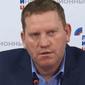 """""""Экс-премьера ЛНР"""" Цыпкалова нашли повешенным"""