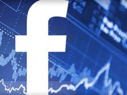 Facebook собирается выкупить своих акций на 6 млрд. долларов