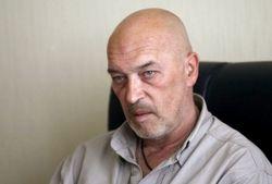 В оккупированном Донбассе можно поднять восстание – Тука