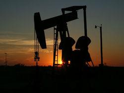 Реально ли дорога сегодня нефть?