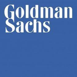Goldman Sachs из-за технической ошибки потерял миллионы