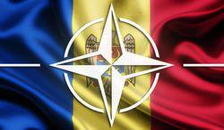 Сотрудничество Молдова - НАТО