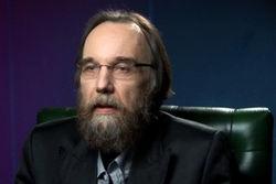 Дугина уволили из МГУ по политическим мотивам