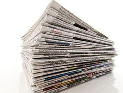 Бумажные книги и газеты эффективнее электронных носителей – ученые
